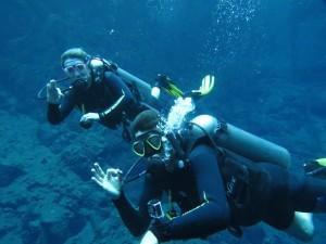 diving-1218970
