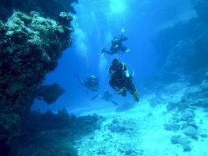 diving-813028